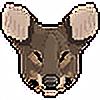 earthytones's avatar