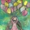 eartianwerewolf's avatar