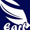 eartvectoholic's avatar