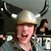 EarulasDomengar's avatar