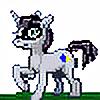 earwig888's avatar