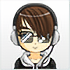 earwighoney's avatar