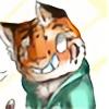 Earxy's avatar