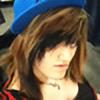 EasauraMoonMist291's avatar