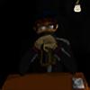 Easel-Pencil's avatar