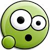 Easel's avatar