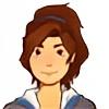 EaselMonkey's avatar