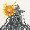 EasilyDistractedPro's avatar