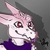 Easley96's avatar