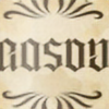 EasonHou's avatar
