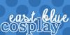 East-Blue-Cosplay's avatar