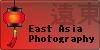 EastAsia-Photography's avatar
