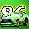 eastbayrhody's avatar