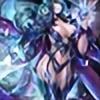 Eastbrookhoward's avatar