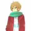 EastCheko's avatar