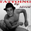 eastcoastbastard's avatar
