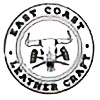 EastCoastLeather's avatar