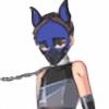 eastend007's avatar