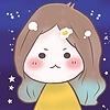 EasterFrost's avatar