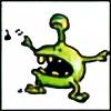 Eastern-Banshee's avatar