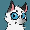 Eastern-Katt's avatar