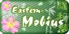 Eastern-Mobius