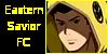 Eastern-Savior-FC's avatar