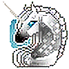 EASTERNCALIDITY's avatar