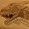 easternconferende's avatar