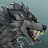 EasternDog's avatar