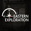 EasternExploration's avatar