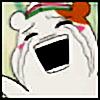 easternRAT's avatar