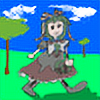 easterntentmoth's avatar