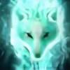 eastflames55's avatar