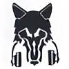 EastGrafix's avatar