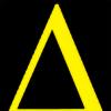 Eastria's avatar