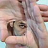 eastsidefreak's avatar