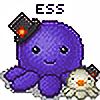 EastSideSunsets's avatar