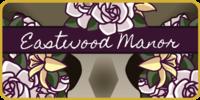 Eastwood-Manor's avatar
