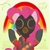 easy-eevee's avatar