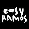 easy-ramos's avatar