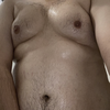 easy211's avatar