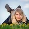 easyart-PD's avatar