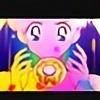 EasyComeEasyG0's avatar
