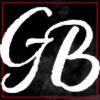 easyevilg's avatar