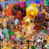 EASYIncorporatedLand's avatar