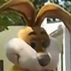 easyjenny's avatar