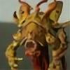 EasyLight's avatar