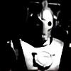 EasyLuckyFree80's avatar