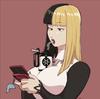 EasyMoneyViper's avatar
